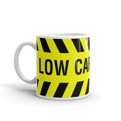 l-11oz-low-carb-zone
